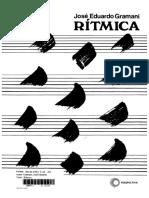 kupdf.com_jose-eduardo-gramani-ritmicapdf.pdf