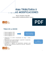 Ingob Reforma Tributraria II 26may.pdf