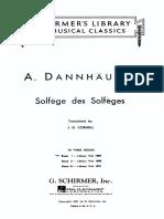 Solfejo - Dannhauser 1.pdf