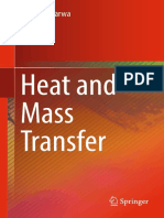 Heat and Mass Transfer (2017)