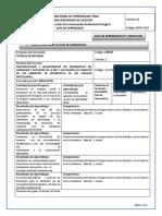 GFPI-F-019 Formato Guia de Aprendizaje-Induccion
