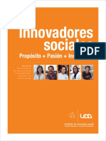 Libro-Innovadores-Sociales-UDD.pdf