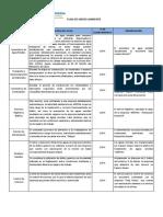 ITEM DE MA - copia (2)