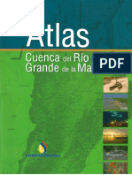 Atlas Cuenca Del Rio Magdalena Version Final