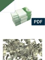 Presentación Prosperidad