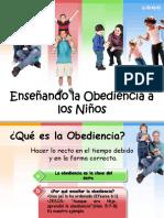 enseandolaobedienciaalosnios-120221153238-phpapp02