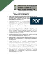 Actividades_7-9-10-11