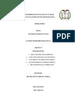 Materiales-Bioactivos GRUPO 7