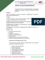 NORMA ISO 9001 CALIDAD PROYECTO.docx