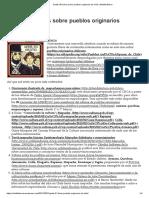 Gratis_ 96 Libros Sobre Pueblos Originarios de Chile _ Maldita Berna