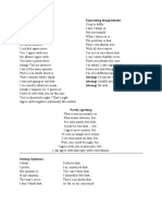 Meet 6 Agree and Disagree.pdf