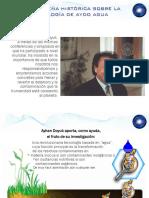 Presentación+Corporativa+1+Ayhan+Doyuk_AyDo+Agua.com+.pdf