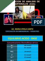 aga-2016.pdf