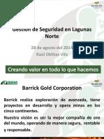 oblitas-vila.pdf
