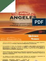 Brochure AMYC