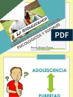 1 Cambios Físicos adolescencia (1).pptx