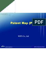 wipo_ip_bis_ge_03_16-annex1.pdf