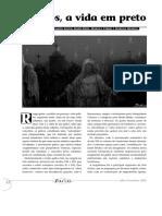 6 - góticos, a vida em preto.pdf