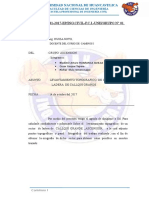 1 RESUMEN DEL TRABAJO1.doc