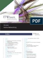 Glossar Home-Networks