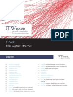 Glossar 100 Gigabit Ethernet