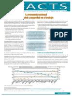 Factsheet_76_-_La_economia_nacional_y_la_salud_y_seguridad_en_el_trabajo.pdf