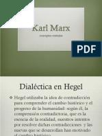 Karl_Marx_1_