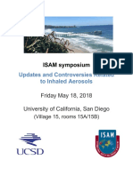 2018+ISAM+symposium_program_updated1May