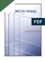 Portada-F-formal (Eportadas.com).docx
