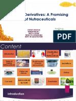 finalmarinederivednutraceuticalsanditspotentialuse-150112053549-conversion-gate02(1).pdf