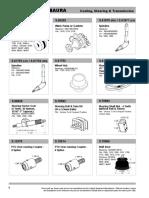301339821-Fordnh-Shibaura.pdf