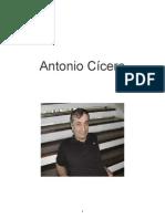 Antonio Cicero