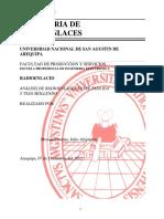 FINAL BORRADOR Radioenlace.pdf