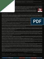 FireShot Capture 108 - Pierre Bourdieu - Existir Para La Mir_ - Https___ssociologos.com_2013!03!31