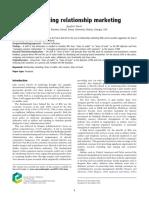 Revitalizing_relationship_marketing.pdf