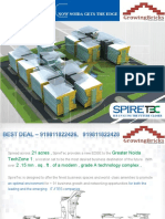 Spire Tech Greater Greater Noida ll 09811822426 ll Spiretec ll Spire tec ll Spire Tech Noida ll Spire Tech Noida Extension ll Spire Tech  ll Spiretech ll Spire tech Spire World ll Spire World ll Spire Tech IT  ll Park ll IT Park ll Spire Tech  IT Park ll Spire Tech IT Park Greater Noida  ll IT Park  Spire Tech Noida, Spire Edge Noida ll Spireedge ll Spire Edge Greater Noida ll
