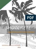 Shot Crete
