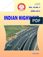 INDIAN HIGHWAYS APR 14.pdf