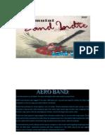 Proposal Band