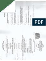 d8d064_79d57cd438524a4ba66a6bd01ee82ae7.pdf