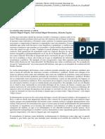Miguel.-Panorámica del problema turismo y patrimonio cultural.pdf