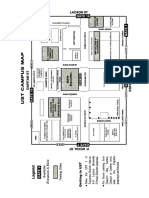 Map of UST (For MANILA examinees only).pdf