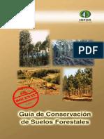 Guia Conservación Suelos Forestales