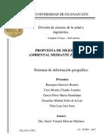 PROPUESTA DE MEJORAMIENTO AMBIENTAL.pdf