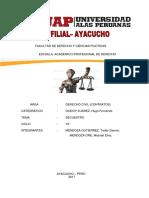 CONTRATOS (SECUESTROS).docx
