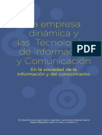 Laempresadinmica.pdf