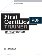 first-certificate-trainer-six-practice-tests-with-answers-and-audio-cd-frontmatter-pdf.pdf