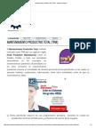 Mantenimiento Productivo Total (TPM) - Ingeniería Industrial