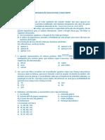 QBiologia 5.docx
