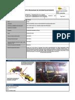 Informe Final Rotura Luna Telehandler Tunas 13-02-18 Alto Piura